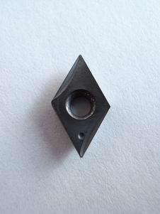 Nine9 V060 高硬度材料用刻字刀片